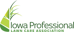 Iowa Professional Lawn Care Association